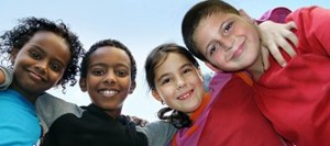 Getting_Help_Horiz_Box_Children_and_Youth